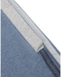 Guess - Blue Sleepwear for Men - Lyst