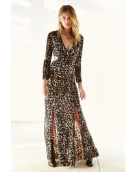 Somedays Lovin | Multicolor Wagon Maxi Dress | Lyst
