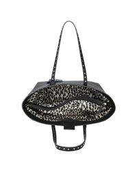 Nine West - Black Forina Tote - Lyst