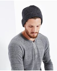 AG Jeans | Multicolor The Beanie for Men | Lyst