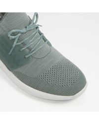 ALDO - Green Mx.1 for Men - Lyst