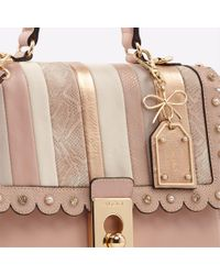 ALDO - Pink Laughter - Lyst