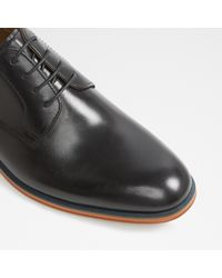 ALDO - Black Ricmann for Men - Lyst