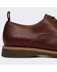 ALDO - Brown Rayment for Men - Lyst