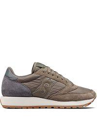 e5df2cb135c1 Lyst - Saucony Originals Jazz Original Sneaker