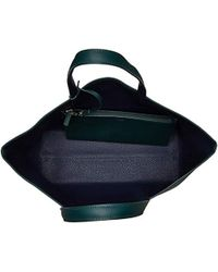 Lacoste - Multicolor Anna Shopping Bag, Nf2142aa - Lyst