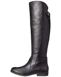 Lucky Brand - Black Lucky Zepia - Lyst