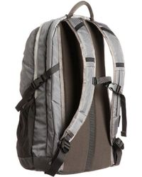 Victorinox Gray Luggage Altmont 3.0 Slimline Laptop Backpack for men