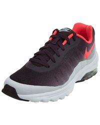 f928dc3543 Lyst - Nike Air Max Invigor Print Running Shoes for Men