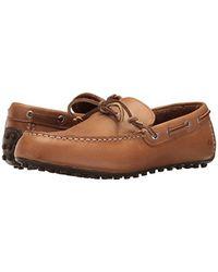 Sperry Top-Sider - Brown Hamilton Ii Venetian Slip-on Loafer - Lyst
