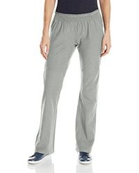 Rip Curl - Green Junior's Classic Surf Pant - Lyst