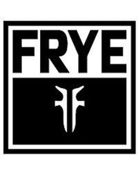 Frye - Black William Monk Chukka Boot for Men - Lyst