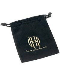 House of Harlow 1960 - Metallic Dakota Cuff Bracelet - Lyst