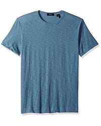 Theory - Blue Gaskell N.nebulous for Men - Lyst