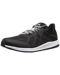 a8384f6e9 adidas Originals. Women s Black Adidas Performance Gymbreaker Bounce B Cross -trainer Shoe
