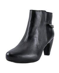 Easy Spirit - Black Parilynn Boot - Lyst
