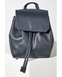 Matt & Nat - Blue Malin Backpack - Lyst