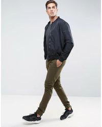 Produkt - Green Slim Joggers for Men - Lyst