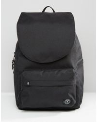 Parkland Rushmore Backpack In Black 25l for men