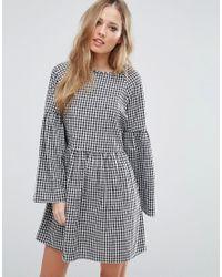 Vero moda wonder kleid