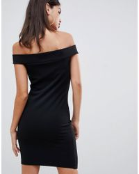 Missguided - Black - Lyst