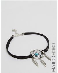 or products anklet il dream bracelet fullxfull catcher midnights mojo