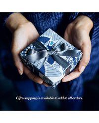 Astley Clarke - Metallic Icon Nova Diamond Pendant Necklace - Lyst