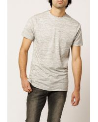 Publish - Multicolor Index S/s Tee for Men - Lyst