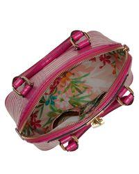 510c60a0029 Lyst - Aldo Cormack in Pink