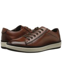 To Boot - Brown Fields for Men - Lyst