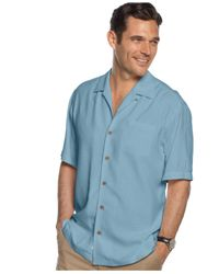 Tommy Bahama - Blue A Macy's Exclusive Style for Men - Lyst