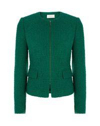 hobbs-green-sinead-jacket-product-0-184354557-normal.jpeg