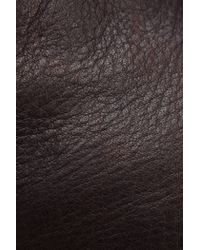Frye - Brown Greene Tall Lace for Men - Lyst