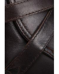 Frye | Brown Dorado Jodhpur | Lyst