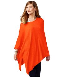 INC International Concepts | Orange Only At Macy's | Lyst