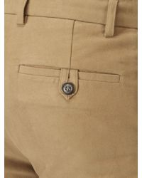 Skopes - Natural Hereford Trouser for Men - Lyst