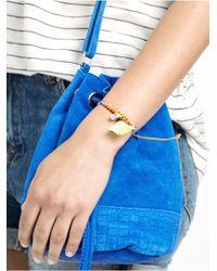 BaubleBar - Multicolor Melbourne Bracelet - Lyst