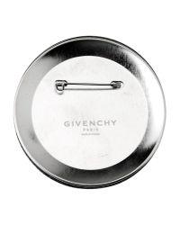 Givenchy | Black Brooch | Lyst