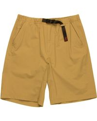 Gramicci - Natural Original G 2.0 Nylon Stretch Short for Men - Lyst
