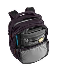 The North Face - Multicolor Recon 31l Backpack for Men - Lyst