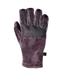 The North Face - Purple Denali Thermal Etip Glove - Lyst