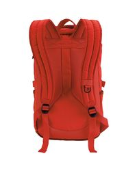 Nixon - Red Trail 20l Backpack - Lyst