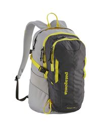 Patagonia - Gray Refugio 28l Backpack - Lyst