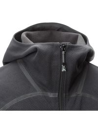 The North Face - Gray Summit L2 Fleece Jacket for Men - Lyst
