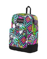 Jansport - Black Label Superbreak 25l Backpack - Lyst