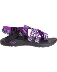 Chaco - Purple Zx/2® Classic - Lyst