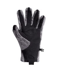 The North Face - Multicolor Denali Thermal Etip Glove - Lyst