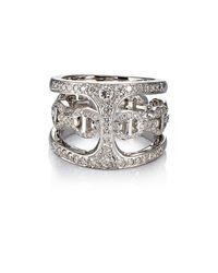 Hoorsenbuhs - Multicolor Dame Phantom Clique Ring Size 6.5 - Lyst