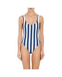 Solid & Striped | Blue Anne | Lyst