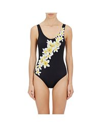 Onia - Multicolor Kelly One-piece Swimsuit - Lyst